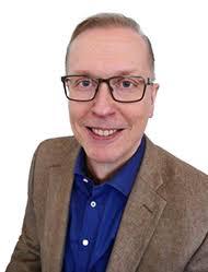 Arto Taponen toimitusjohtaja LKV Hiidenkoti Oy