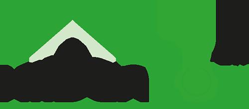 LKV Hiidenkoti Oy logo